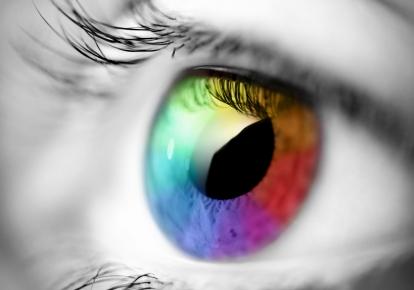 Eye Response